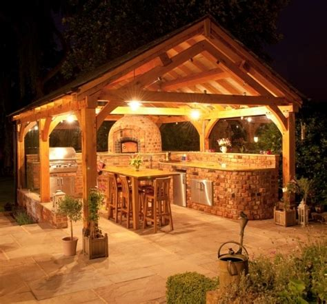 gazebo chandelier outdoor chandeliers for gazebos pergola gazebo ideas
