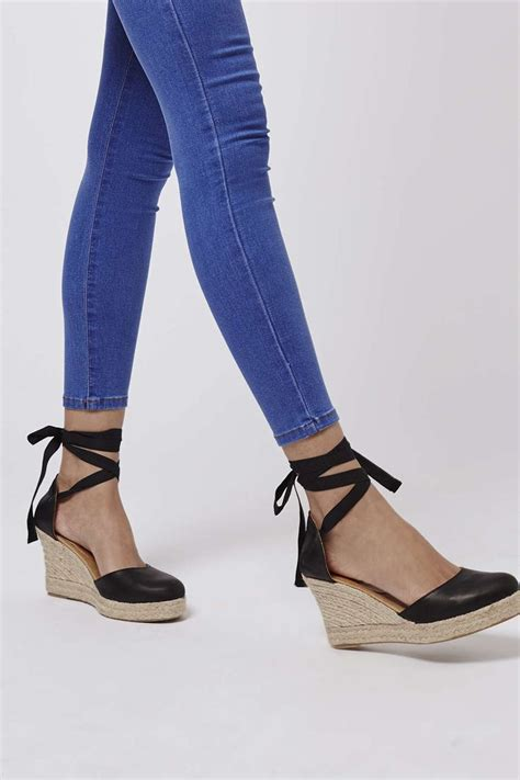 Of The Shoes Wedges by Shoes Wedges Www Imgkid The Image Kid Has It