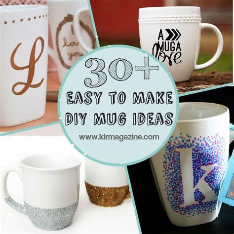 design mugs diy 1000 mug ideas on pinterest sharpie mugs diy mugs and