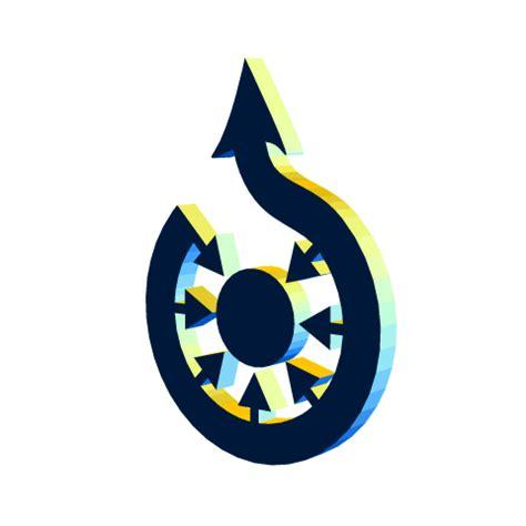 membuat logo gif online image logo gif clipart best
