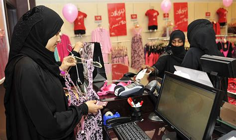 Online Jobs In Saudi Arabia Work From Home - saudi clerics approve halal sex shop in muslim holy city