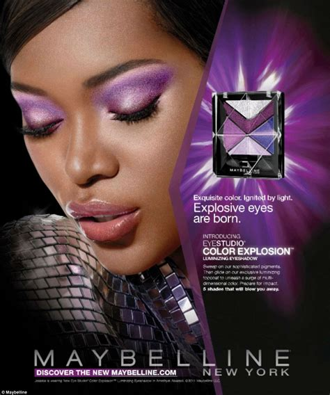 Make Up Maybelline maybelline ads 2014 www pixshark images galleries