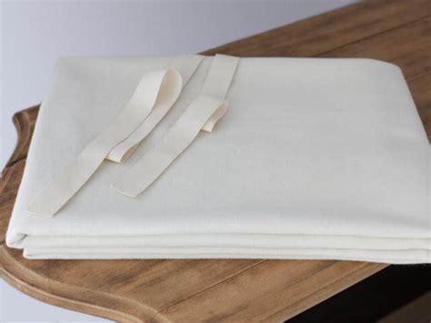 Wool Mattress Pad Reviews by Certified Organic Wool Mattress Pad