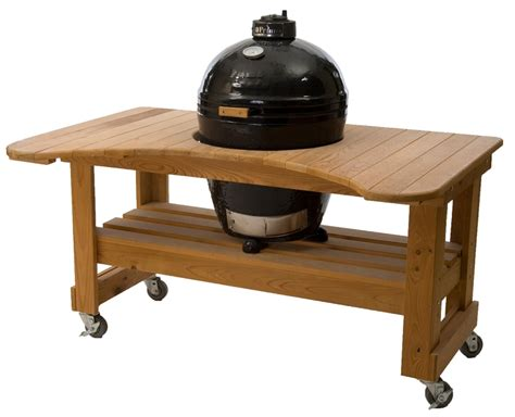 primo grill smoker all in one