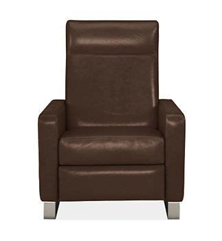 dalton recliner 35 best images about recliners for tommy on pinterest