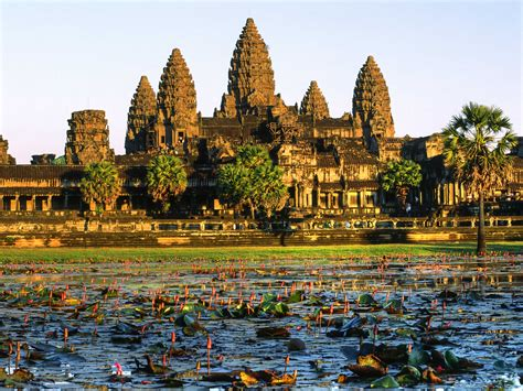 best tourist attractions in the world worlds best attractions business insider