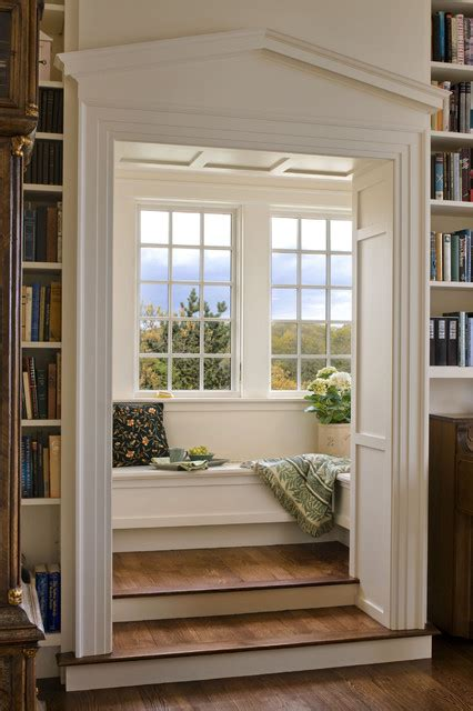reading nook 28 cozy and attractive reading nook design ideas