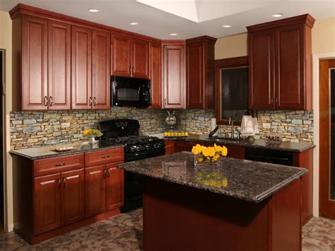 kitchens for sale kitchen cabinets new jersey best cabinet kitchen cabinets guide for new jersey homeowners aqua