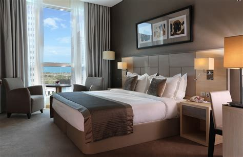 tryp room tryp hotels own the city