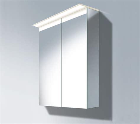 duravit illuminated bathroom mirrors cabinets designcurial duravit delos 600mm mirror cabinet dl754100000