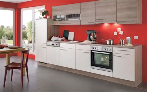 mueble para la cocina muebles cocina baratos muebles de cocina baratos diseno