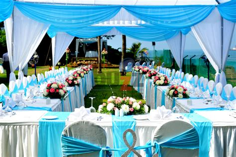 Wedding And Event Planning by Go For Either Of The Top 10 Management Event Companies In