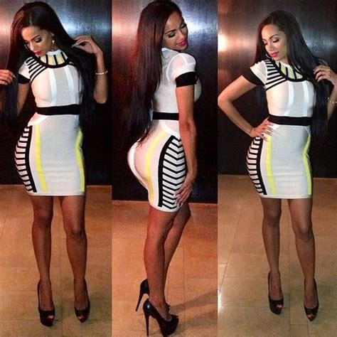 erica mena implants 1000 images about ericka mena on pinterest sexy hot