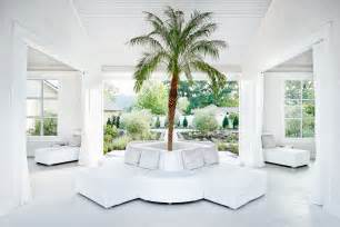 Best Detox Retreats In Usa by Best Day Spas And Spa Resorts In America