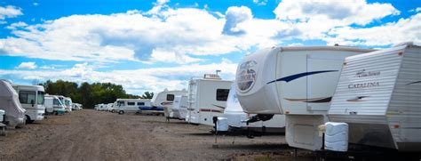 affordable boat and rv storage macomb rv storage macomb rv storage