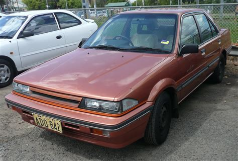 nissan langley exa turbo 100 nissan langley exa turbo vw 1 4 golf chico 2006