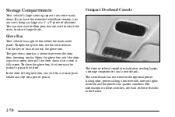 service manuals schematics 2000 pontiac montana parking system 2000 pontiac montana problems online manuals and repair information