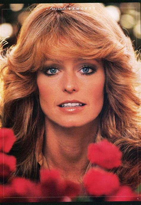 updated farrah fawcett hairstyle sugarhill gang rapper s delight lyrics genius lyrics