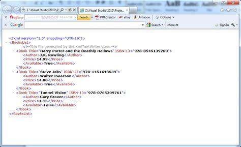 javascript tutorial books free download javascript timeout phpsourcecode net