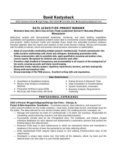 Resume Scribd Exle Of Writing Resume Best Phd Essay Ghostwriting Website For College High Graduate Resume