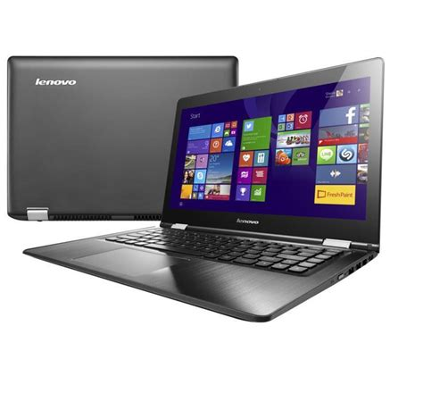 Laptop Lenovo Ideapad 100 14ibd lenovo ideapad 100 14ibd 80rk0031mj end 6 15 2018 7 15 am