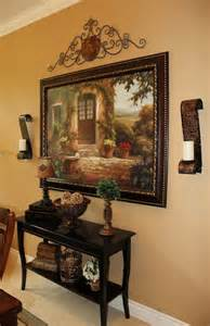 25 best ideas about tuscan decor on pinterest tuscany