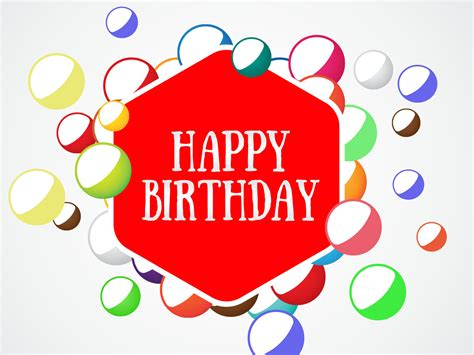 Happy Birthday Backgrounds Celebrations Templates Free Ppt Backgrounds And Powerpoint Slides Happy Birthday Ppt Template