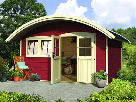Garage Storage Design comment choisir son abri de jardin blog almateon