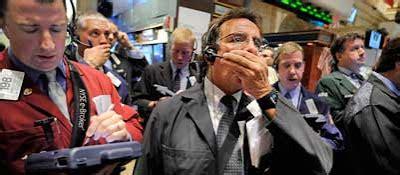 crisi delle banche crisi delle banche subprime mutui derivati debiti