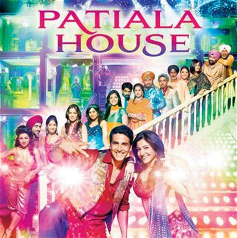 patiala house patiala house full hindi movies serial key and cracks make money online hacking tips