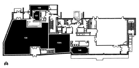 krach leadership center room reservation building map student activities and organizations