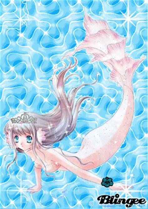 imagenes de sirenas oscuras sirena anime fotograf 237 a 127142818 blingee com