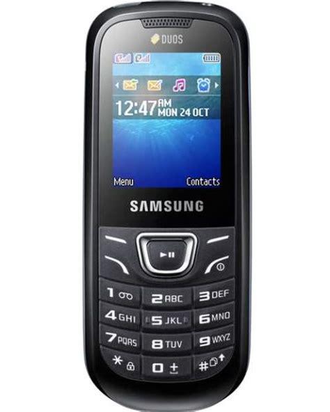 samsung 2 duo mobile samsung e1500 duos mobile phone price in india