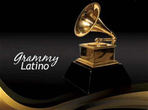 nominados a los grammys latinos premio pedorro si los hay dolar negro