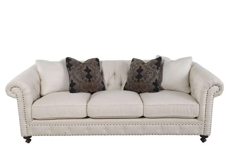 bernhardt tarleton sofa 20 best bernhardt tarleton sofas sofa ideas