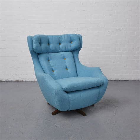 parker knoll recliners vintage parker knoll statesman chair by reloved upholstery