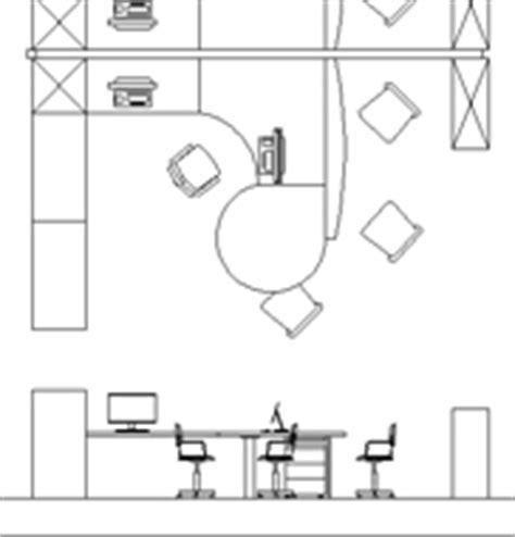 scrivanie ufficio dwg scrivanie ufficio dwg 28 images scrivanie 2d