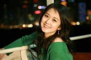 Film Thailand Jang Nara | byj jks lmh hallyu star asian drama movie