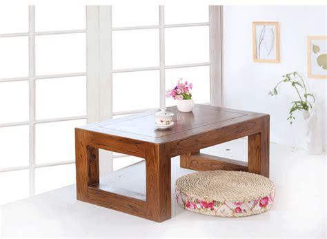 buy sofa table living room astounding cheap sofa tables sofa table