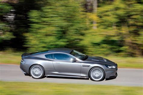 Casino Royale Aston Martin Dbs by Aston Martin Dbs Casino Royale 10 68