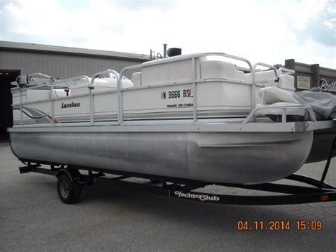 chaparral boats indianapolis indianapolis new and used boats for sale