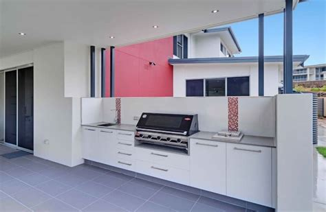 kitchen furniture brisbane kitchen furniture brisbane 28 images 48 best images