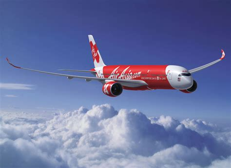 airasia support rs 99 airasia offer air asia tickets offers tripoto