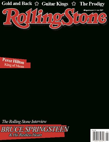 rolling stone magazine cover template template ideas