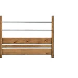 barriere bois pour terrasse barri 232 re en bois pour terrasse images