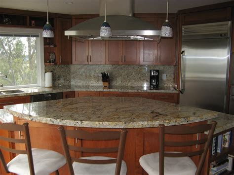 ideas for kitchen remodel kitchen remodeling ideas pictures photos
