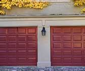sherwin williams paint store waterloo on garage door paint color inspiration sherwin williams
