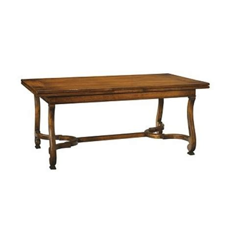 henredon dining table dining table henredon acquisitions dining table