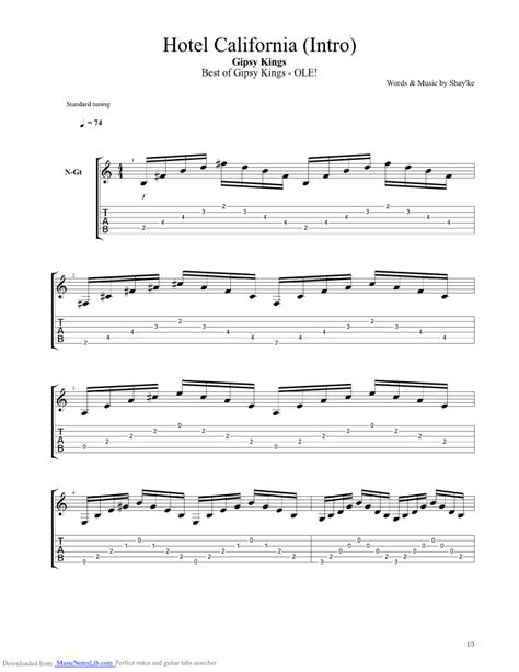 barcelona ukulele chords gypsy kings chords