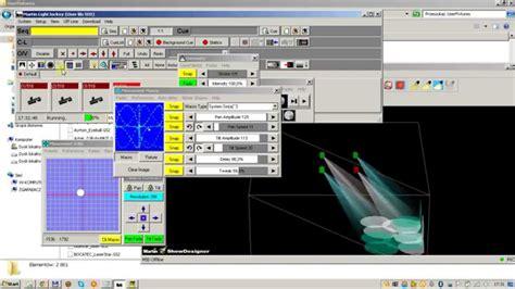 Martin Light Jockey by Pl Martin Light Jockey 2 5 Usb Windows 7 8 8 1 Xp Kwmatik
